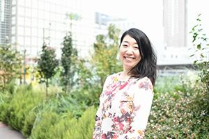 Instagram運用代行ディレクター1