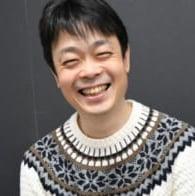 director4