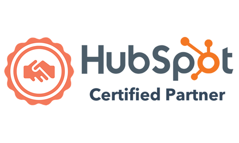 HubSpotによる本格的なリードナーチャリング環境を実現
