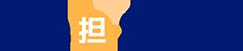 Webマーケティングの企画・運用代行サービス